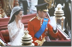 royal wedding 037