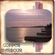 Copper Harbour1