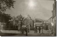 west linton 19th century