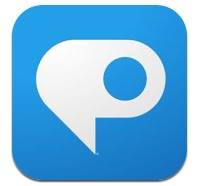photoshop express for iphone