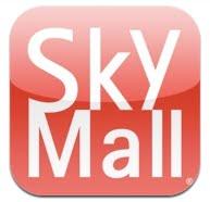 skymall app