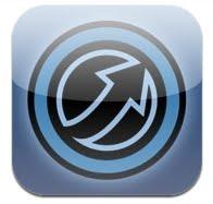 tripcase iphone app
