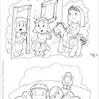 O Nascimento de Jesus - folha 2.jpg