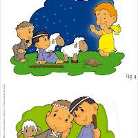 col - O Nascimento de Jesus - folha 3.jpg