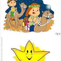 col - O Nascimento de Jesus - folha 4.jpg