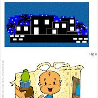 col - O Nascimento de Jesus - folha 5.jpg