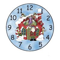 Christmas Clock 5.JPG