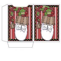 AF-Christmas Gift Card Holder 9.JPG