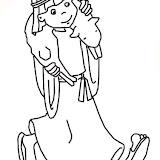 belen02-03.jpg