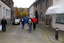 29-30 oct 2010: Nuit de Bocholtz (NL), 100/110 km NvB09-105