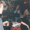calamus_torture_badfrankenhausen_2002 (4).jpg