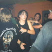 calamus_torture_badfrankenhausen_2002 (10).jpg