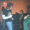 calamus_torture_badfrankenhausen_2002 (11).jpg