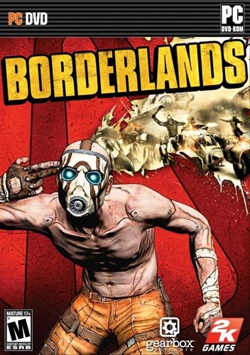http://lh6.ggpht.com/_-0dh_1qD6CU/Sqm4Qh1GV3I/AAAAAAAAYjk/70Jxm5Ofykw/s800/Borderlands.jpg