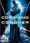 Command & Conquer 4: Tiberium Twilight (PC)