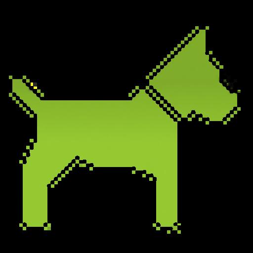 WwWatchdog LOGO-APP點子