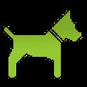 WwWatchdog icon
