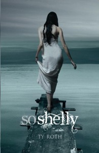 Soshelly