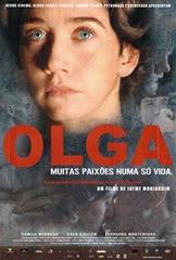 olga-poster02