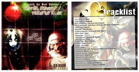 capa-de-cd-trevas