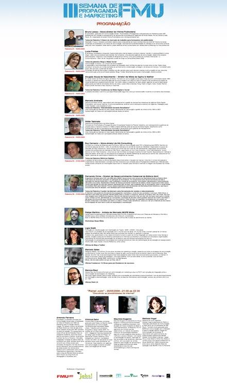 FireShot capture #39 - 'III - Semana de Propaganda e Marketing - FMU' - www_semanadepropaganda_com_br_programacao_html