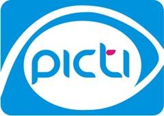 Logotipo PICTI