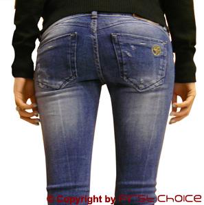Take two jeans damen