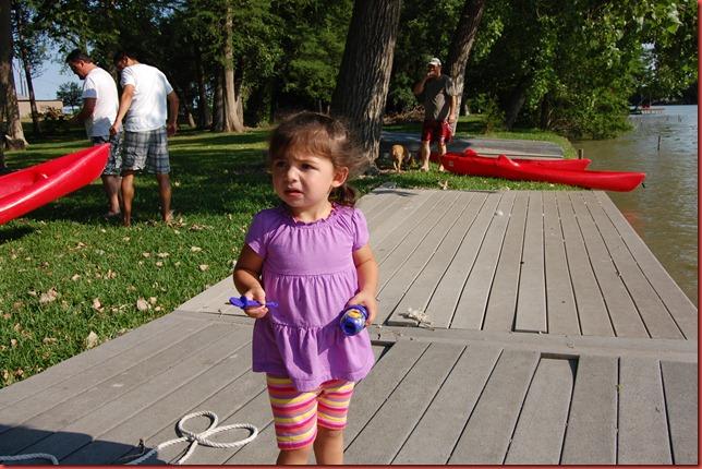 2011-05-14 Lake Dunlap 009