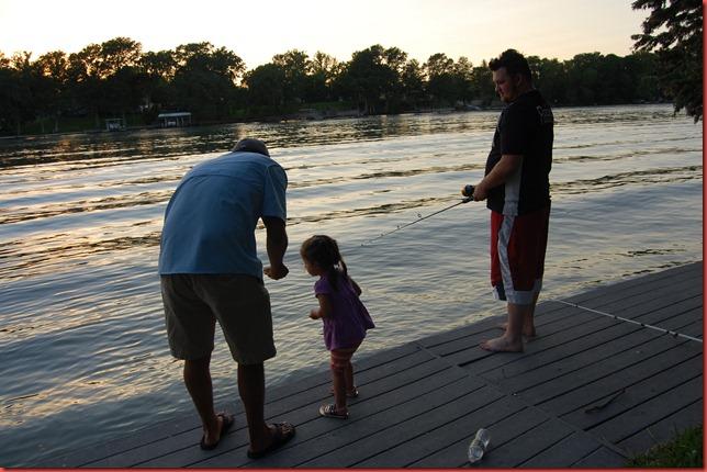 2011-05-14 Lake Dunlap 052