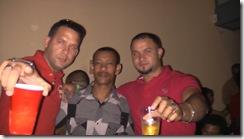 parrillada 2010 092