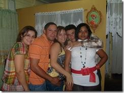 fiesta 038