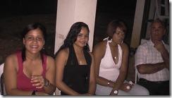 parrillada 2010 118