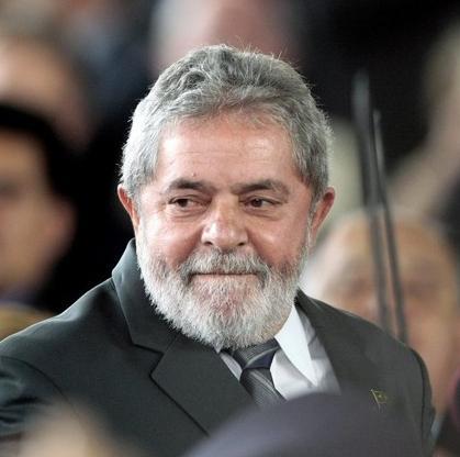http://lh6.ggpht.com/_-2gzvwbdWy4/Si0AxJVEfuI/AAAAAAAAB74/A5syHGTxsrs/Brazil2.jpeg