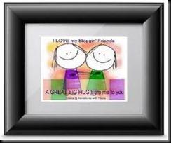 bloggerfriendship-dennis-frame