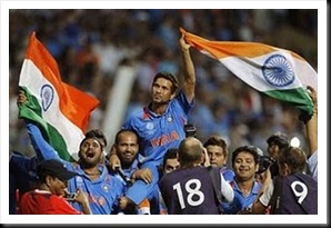 India-World-Cup-Win-Photos-Images-2