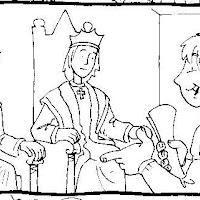 colon y los reyes.jpg