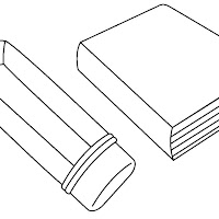 pencil,book.jpg