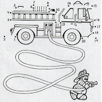 carro conecta.jpg