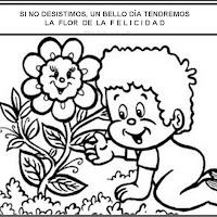 RECETA DE LA PAZ 8.jpg