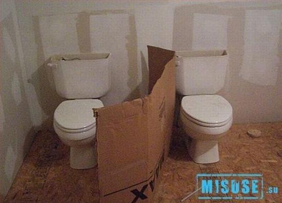 chapuzas baños (7)