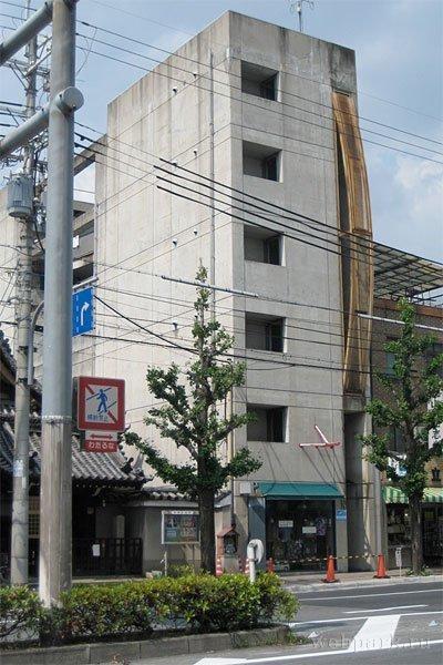 japan_18