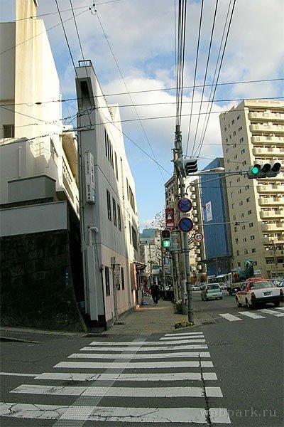 japan_19