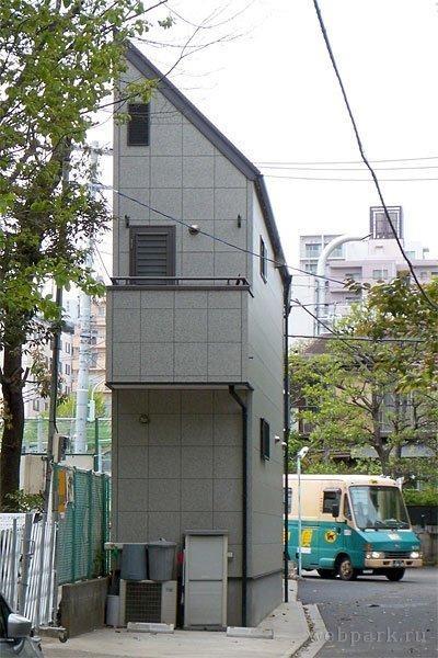 japan_25
