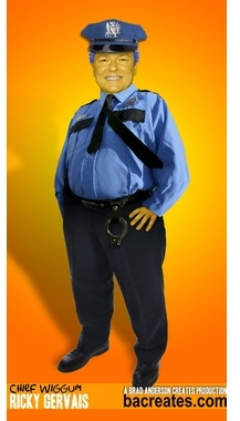 Chief_Wiggum_merged_with_text_web_address_full