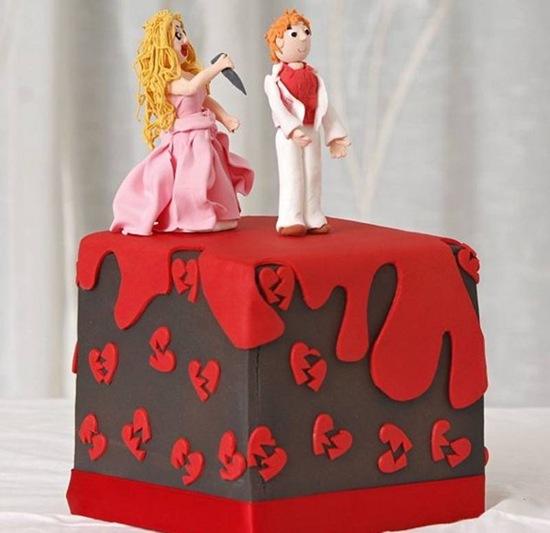 tartas de divorcio (3)
