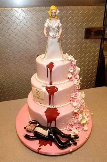 tartas de divorcio (6)