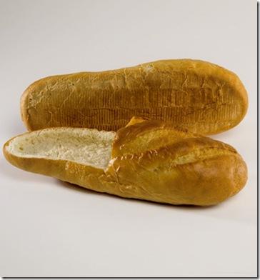 dzn_Bread-Shoes-by-RE-Praspaliauskas-10