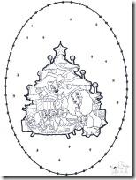 copia-la-navidad-2-b2234
