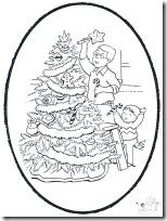copia-la-navidad-2-b2435