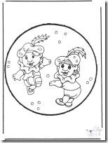 copia-la-navidad-2-b2463